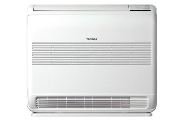 TOSHIBA RAS-B10UFV-E1 / RAS-10N3AV2-E1